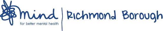 richmondmind
