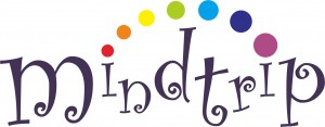 mindtrip logo