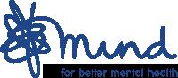 mind.logo.blue