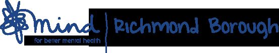 richmondmind